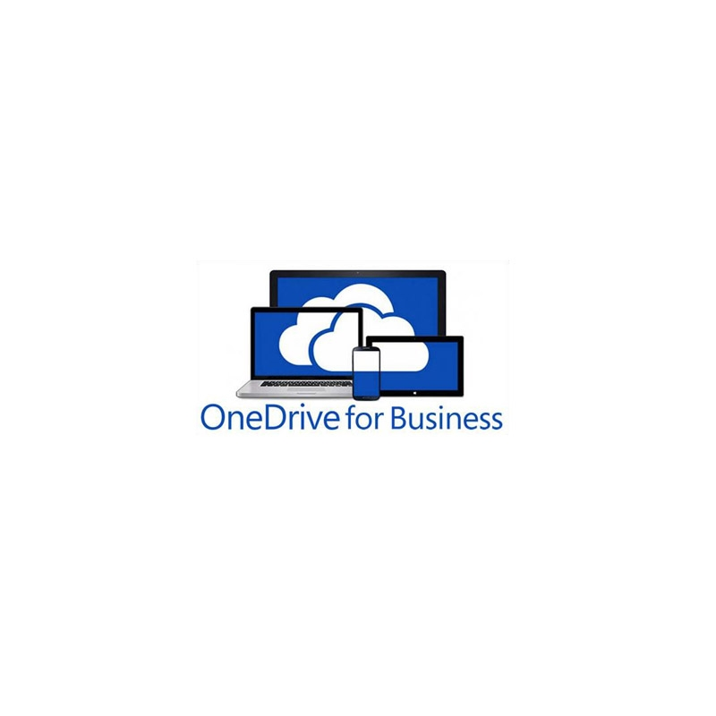 Provision OneDrive for Business Personal Sites
