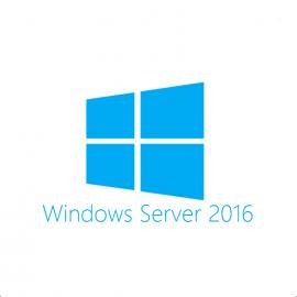 Windows server 2016 CAL- за потребител