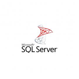 SQL Server 2016 CAL- за устройство