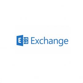 Exchange Server 2016 Enterprise CAL без Софтуерна Осигуровка- за потребител